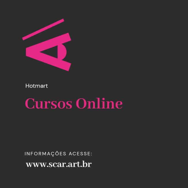 curso-site